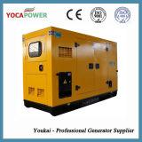 комплект генератора молчком силы генератора завода 20kVA тепловозный
