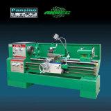 Big Bore прецизионный токарный станок для тяжелого режима работы машины Hl500d