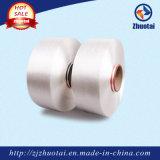 Filato luminoso 70d/48f del filamento di nylon del HOY per senza giunte