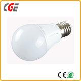 Luz LED LED Multi-A60 Opal B22/E27 7W/9W/11W Bombilla LED Bombillas LED Bombillas LED de luz