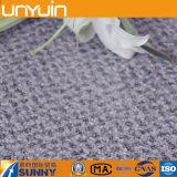 Fácil de limpiar auto-adhesivo de la alfombra pisos de vinilo