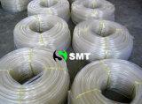 PU PA PE Matériau Tuyaux pneumatiques pneumatiques