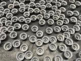 De Uiteinden van het carbide voor het Produceren van Schoenen sterven het laatst
