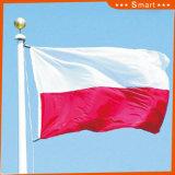 De encargo impermeabilizar e indicador nacional de Polonia del indicador nacional de Sunproof