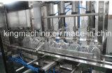 Автоматическая машина завалки для опарников и бутылок