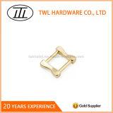 Mini inarcamento in lega di zinco d'ottone dell'anello