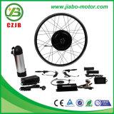 Czjb-205-35 48V 1000Wの前部Eバイクの変換キット