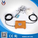Servocommande de signal de téléphone cellulaire de GM/M 900MHz 2g pour la maison