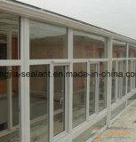 Großhandelshersteller des Aluminiumflügelfenster-Fensters