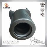 4140の鋼鉄熱処理の穴あけ工具の投資鋳造
