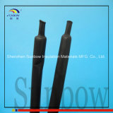 2X Soft Adhesive-Lined PE Heat Shrinkable Tube