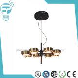 LED 현대 펀던트 빛