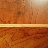 Plancher en bois Multi-Solide d'isolation thermique pour la salle de séjour