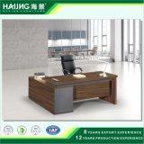 Mesa de escritório Home de madeira/mesa de escritório/mobília da mesa/mesa de escritório executivas