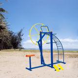Multigym Los más vendidos parque al aire libre equipo de la aptitud
