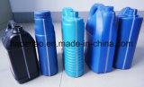 Plastikdurchbrennenmaschine des Benzinkanister-10liter