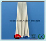 Hot Sale TPU Disposable Medical Plastic Catheter of China Supplier