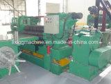 De hete Machine van de Lijn van Rewinder van de Snijmachine van de Rol van het Metaal van de Verkoop Auto