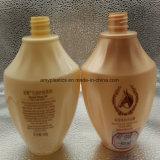 Bottiglia per l'imballaggio della lozione del corpo di cura di pelle