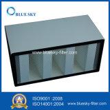фильтр V-Крена HEPA HVAC 585X277X292mm