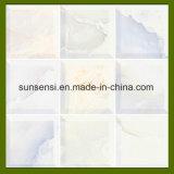 De ceramische Tegels van de Muur