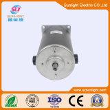 Moteur électrique de moteur de C.C pour le moteur de balai d'extracteur de jus pour le mélangeur de Juicing