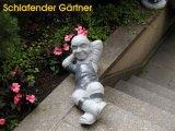 Statua di marmo, scultura di marmo, statua di pietra del giardino