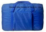 Vouwbare Duffel Zak voor de Sporten van de Reis, Portablelightweigh Dustproofdurable, Multiplecolors, Menwomen