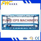 Feuilles de bloc EPS faite par machine de coupe