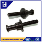 Matériau chinois Hardware Steel Screw / Bolt