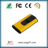 USB Flash Driver 32GB Custom Pendrive USB Stick Gadget