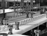Máquina de Enchimento-Stoppling líquida do tubo de ensaio Kgf20 para (phramaceutical) (KGF20)