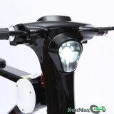 一義的なデザイン電気折るバイク48V 500W小型Ebike