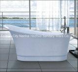 bañera moderna de 1600m m (AT-0918)