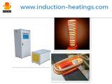 A freqüência média aquartela a máquina de aquecimento da indução de IGBT
