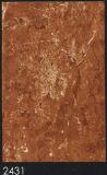 Wand-Fliese-Preis-Porzellan-Wand-Fliese der gute Qualitäts250x400 keramische