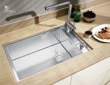 Cocina artesanal Sink-Single Bowl