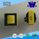 Trasformatore di Efd, trasformatore per audio strumentazione, trasformatore a bassa frequenza del PWB