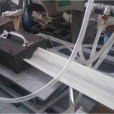 Comitato personalizzato del PVC che fa macchina per il fornitore del comitato di parete e del soffitto