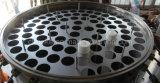 De Huisvesting van de Filter van de Patroon van Chunke voor Omgekeerde Osmose