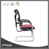 MITTLERER rückseitiger einfacher neuer kundenspezifischer Büro-Stuhl