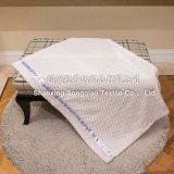Детское одеяло продукта / Полиэстер Фланелевая подкладка из флиса офсетного полотна