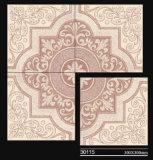 Mattonelle di pavimento di ceramica 400X400mm