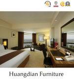 Überlegene Fall-Waren und gepolsterte Hotel-Möbel für Verkauf (HD810)
