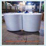 fibra de vidro da esteira da superfície da fibra de vidro 30g para a tubulação