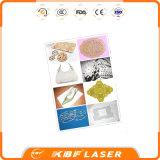 Migliore tagliatrice del laser del CO2 di marca 60W 80W 100W 6090 per acrilico