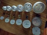 bombilla de bulbo de 5W 10W 15W 20W 30W 40W LED