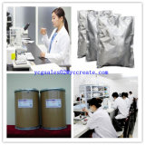 Порошок Methenolone Enanthate стероидной инкрети CAS 303-42-4 людской