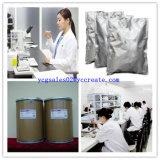 Polvere umana di Methenolone Enanthate dell'ormone steroide di CAS 303-42-4
