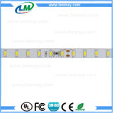 21W5630 70LED SMD LED banda flexible